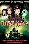 Monster Makers (2003)