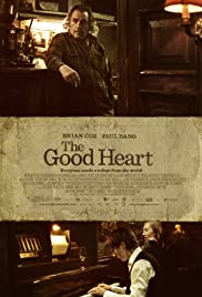 The Good Heart (2009) 720p