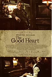 The Good Heart (2010) film en francais gratuit