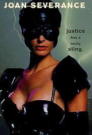 Black Scorpion(1995) Poster - Movie Forum, Cast, Reviews