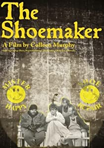 Top download websites for movies Shoemaker by [hddvd]