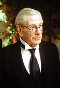 Primary photo for Michael Gough