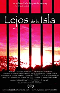 Latest english movies downloads Lejos de la isla by none [480x272]