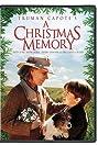 A Christmas Memory (1997) Poster