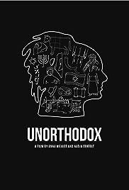 Unorthodox Poster