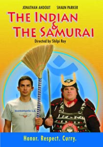 Watch full movie trailers The Indian and the Samurai by [1280x800]