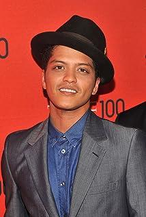 b80ad0d9ec7 Bruno Mars Picture
