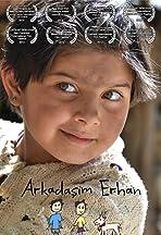 My Friend Erhan