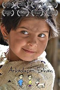 Watch high quality movies My Friend Erhan [4K2160p]