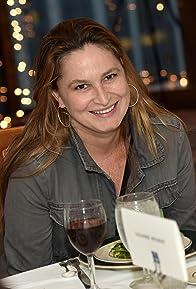 Primary photo for Suzanne Weinert