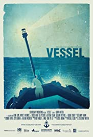 Vessel (2014) 1080p