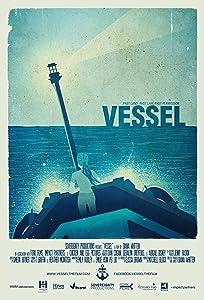 You tube movie downloading Vessel by Johan Heurlin Aidt [1280x720]