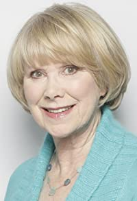 Primary photo for Wendy Craig