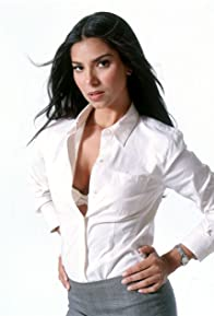 Primary photo for Roselyn Sanchez