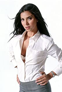 Roselyn Sanchez Picture