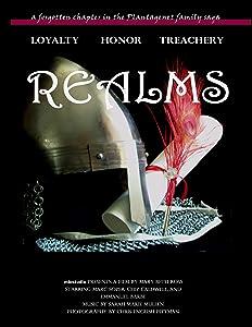 Watch free divx movie Realms France [480x800]