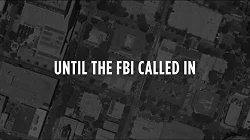 A psychological thriller centered around a black-ops interrogator and an FBI agent who press a suspect terrorist into divulging the location of three nuclear weapons sets to detonate in the U.S.