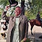Maurice Chevalier in Gigi (1958)