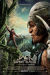 Jack The Giant Slayer แจ๊คผู้สยบยักษ์