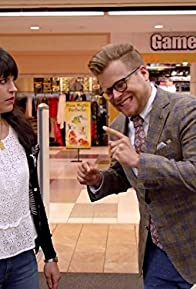 Primary photo for Adam Ruins Shopping Malls
