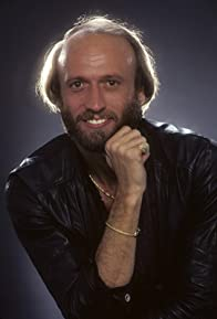 Primary photo for Maurice Gibb