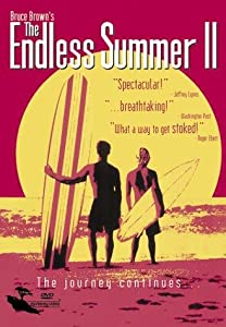 Watching online movie The Endless Summer 2 USA [Avi]