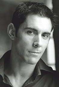 Primary photo for Scott Joseph