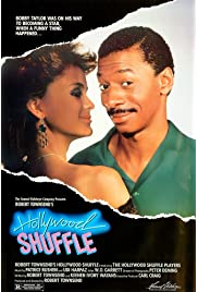 Download Hollywood Shuffle (1987) Movie