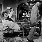 """4304-2 """"Road To Hong Kong, The"""" Bob Hope, Bing Crosby 1962 United Artists"""