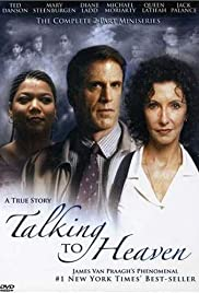 Watch Movie Talking To Heaven (2002)