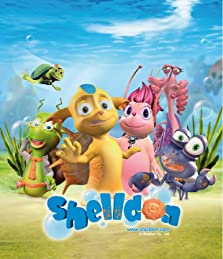 Shelldon (2008– )
