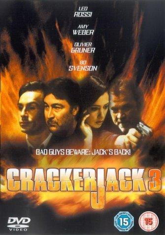 Crackerjack 3 on FREECABLE TV