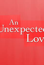 An Unexpected Love Poster