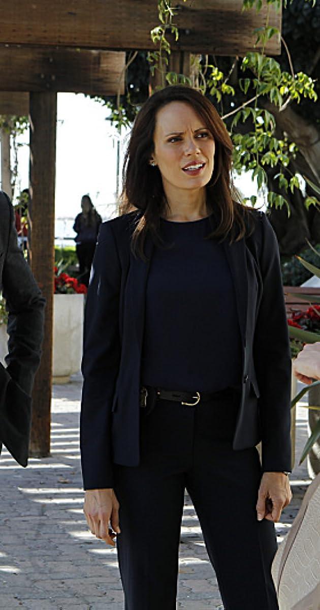 Teresa Lissabon dating Gentile dating juutalainen tyttö