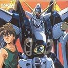 Shin kidô senki Gundam W (1995)