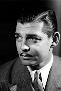 Clark Gable New Picture - Celebrity Forum, News, Rumors, Gossip