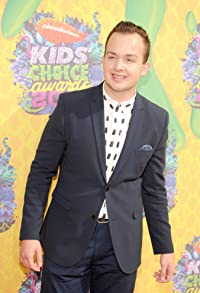 Primary photo for Noah Munck