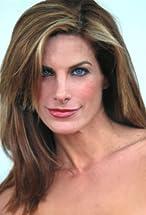 Hilary Shepard's primary photo