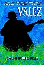 Valez