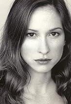 Natalie Shaw's primary photo