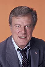Robert Culp's primary photo