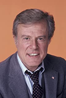 Robert Culp Picture