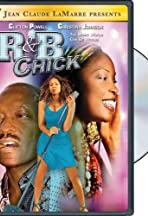 R&B Chick