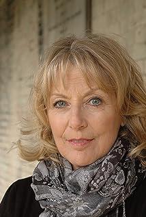 Deborah Grant Picture