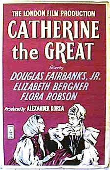 Poster for 1948 rerelease, 1 sheet movie poster