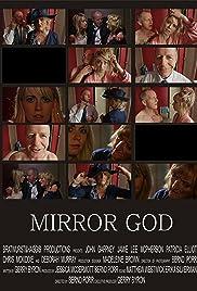 Mirror God Poster