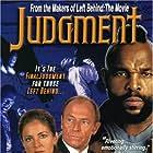 Judgment (2001)
