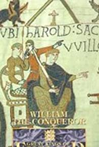 Primary photo for Blood Royal: William the Conqueror
