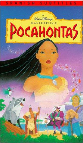 Pocahontas 1995 Photo Gallery Imdb