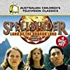 Spellbinder: Land of the Dragon Lord (1997)
